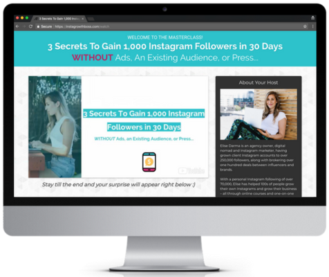 3+ways+to+gain+1,000+instagram+followers+in+30+days.png