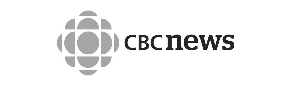 cbc news elise darma logo.png