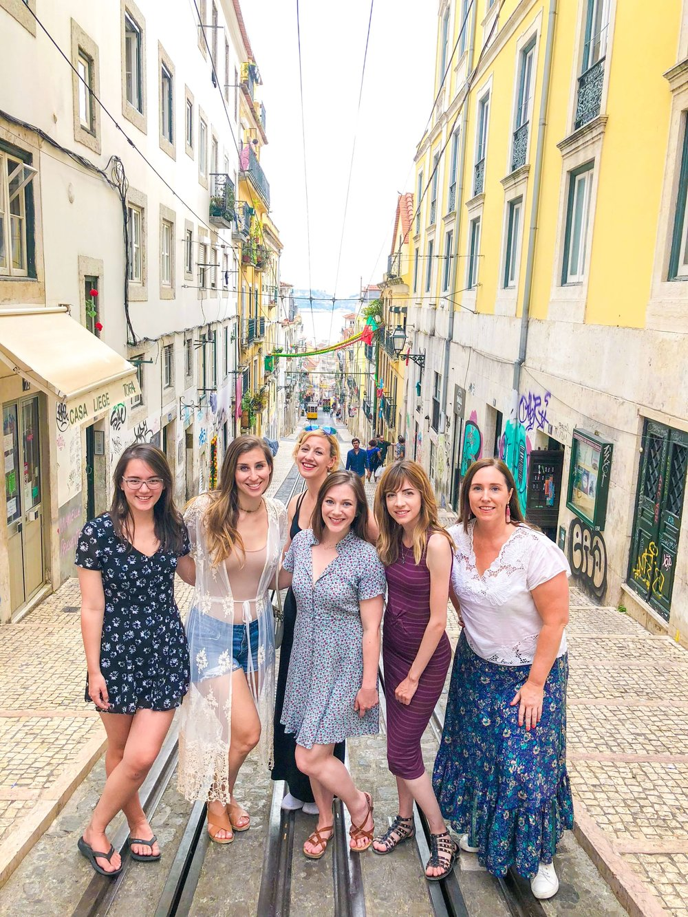 6 ways a digital nomad retreat can change your business and life elise darma lisbon retreat.JPG