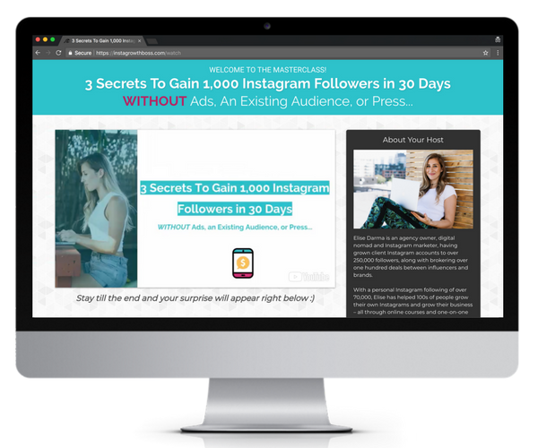 3+ways+to+gain+1,000+instagram+followers+in+30+days (1).png