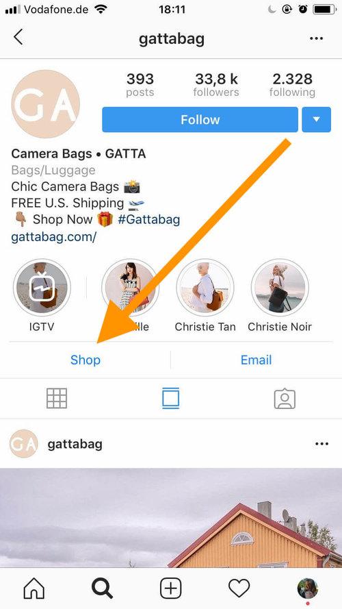 shoppable instagram elise darma (1).jpeg