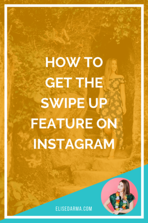 swipe up instagram feature elise darma.png