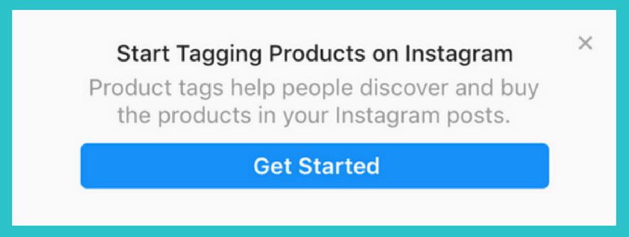 instagram shoppable posts elise darma sales.png