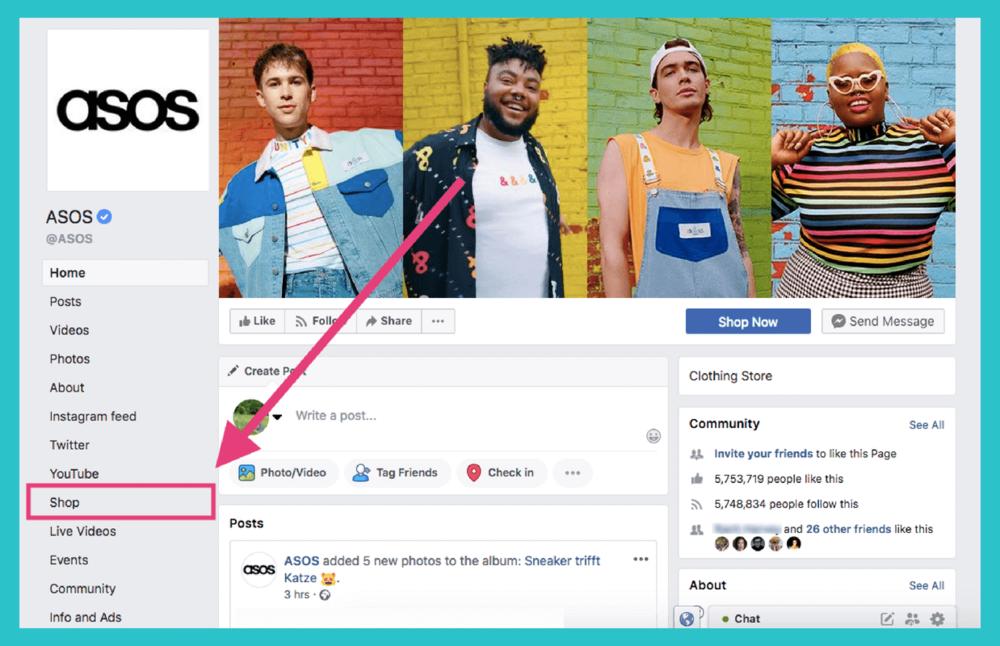facebook shop instagram elise darma.png