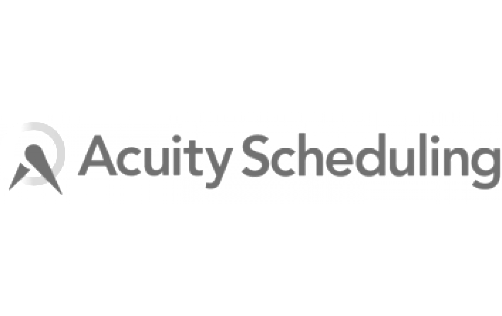 acuity scheduling elise darma resources.png