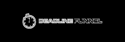 deadline funnel logo elise darma.png