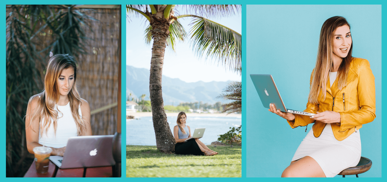 elise+darma+brand+photoshoot+entrepreneur+freelancer+laptop