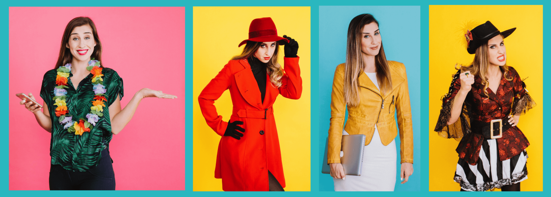 elise+darma+brand+photoshoot+costumes