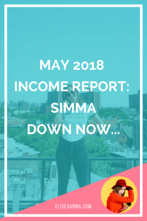 Elise+Darma+may-income-report-1.png
