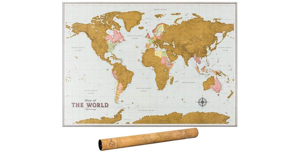 world map elise darma resources.jpg
