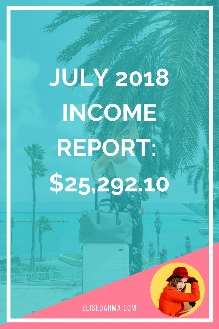 July+2018+income+report+$25,292.10+elise+darma (1).png