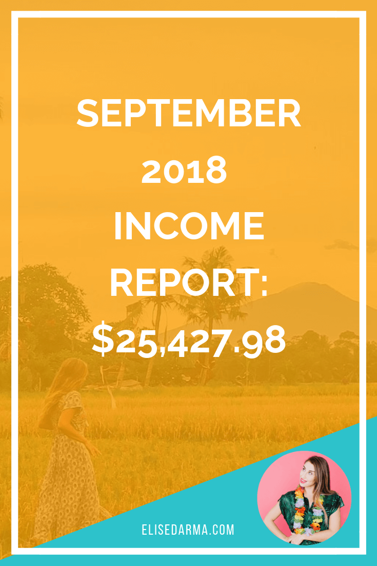 Elise+Darma+September+2018+income+report.png