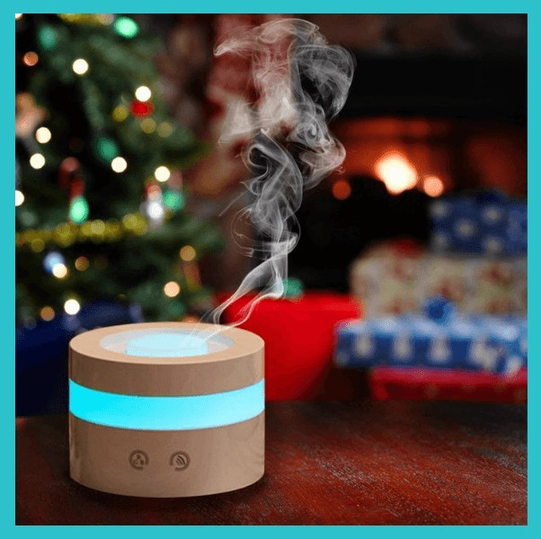 elise darma gift guide portable essential oil diffuser.jpg