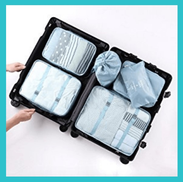 elise darma gift guide travel packing cubes.jpg