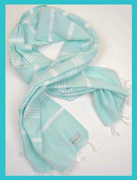 elise darma gift guide turkish towel travel.jpg