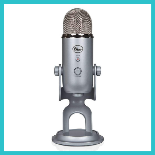 yeti gift guide entrepreneur elise darma microphone.png