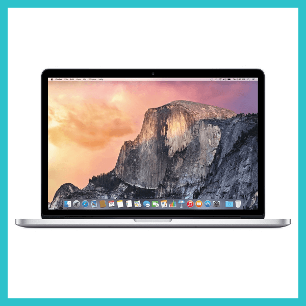 apple gift guide entrepreneur elise darma macbook computer.png