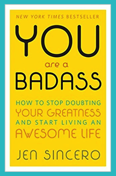 elise darma entrepreneur gift guide you are a badass.png
