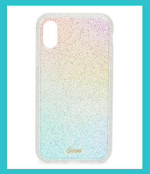 elise darma gift guide instagram lover phone case.png