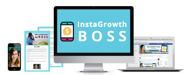 instagram instagrowth boss elise darma course masterclass.png