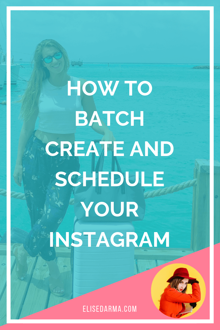 Batch and Schedule Instagram Automate Pinterest.png