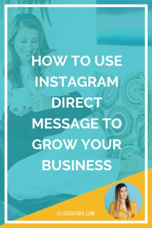 instagram direct messages elise darma.png