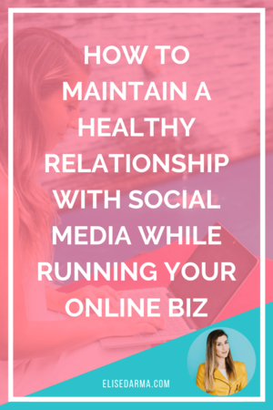social media healthy relationship online business.png