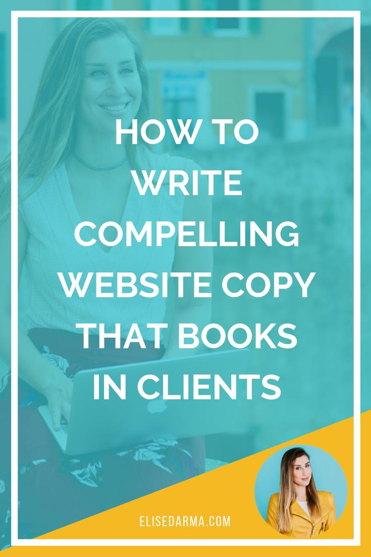 Elise Darma Copy for Website convert online business entrepreneur Pinterest.png
