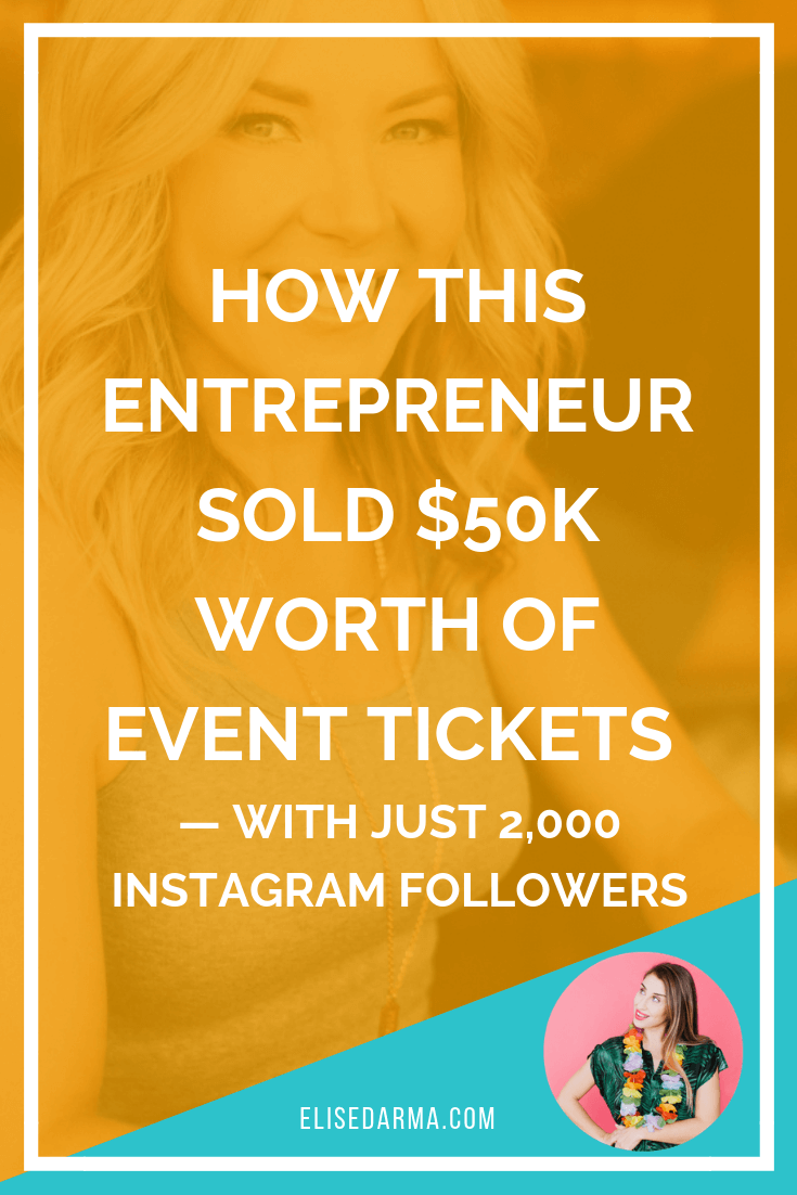 entrepreneur elise darma instagram case study kickass masterminds sara christensen pin.png