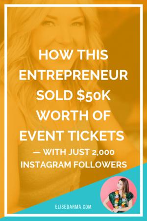 entrepreneur+elise+darma+instagram+case+study+kickass+masterminds+sara+christensen+pin.png