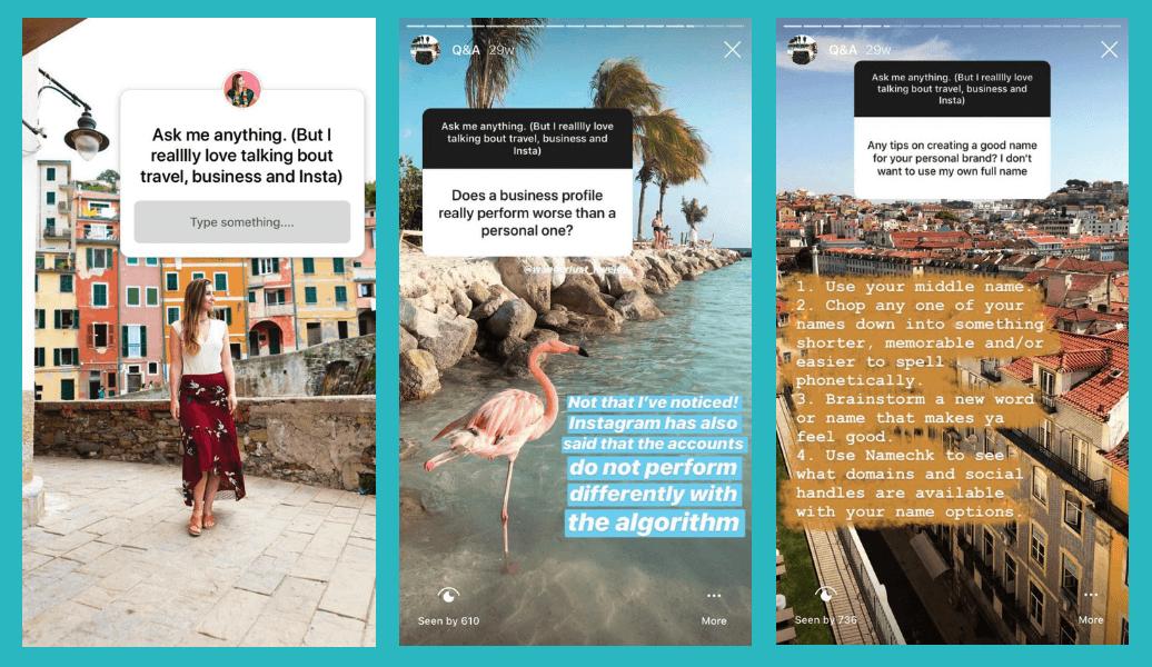 elise+darma+instagram+story+question+sticker+business+entrepreneur+(1)
