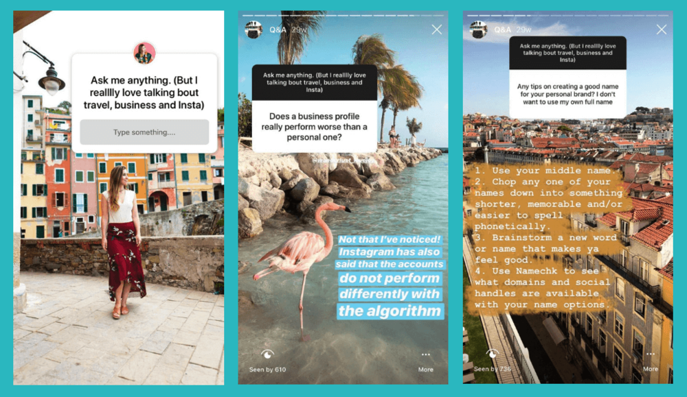 elise darma instagram story question sticker business entrepreneur (1).png