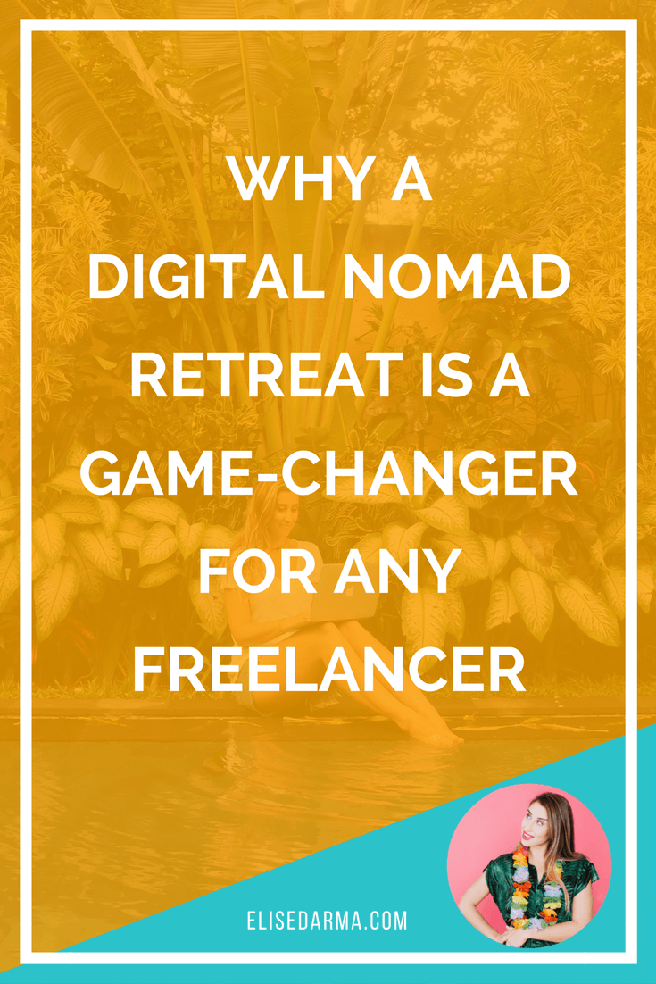 Why+a+digital+nomad+retreat+is+a+game-changer+for+any+freelancer.png