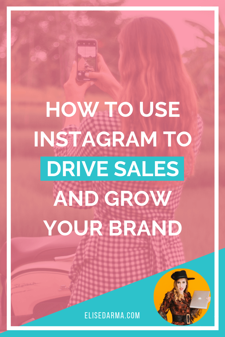 Pinterest Elise Darma How Instagram drive sales grow brand.png