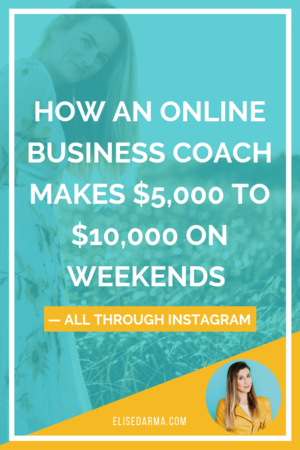 elise+darma+instagram+stories+business+coach+entrepreneur+case+study.png (1).png