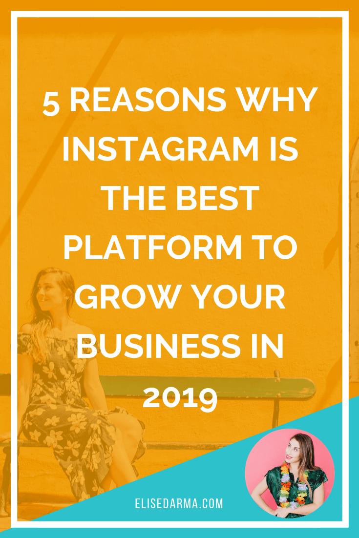 instagram best platform elise darma.png