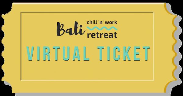 virtual-ticket.png