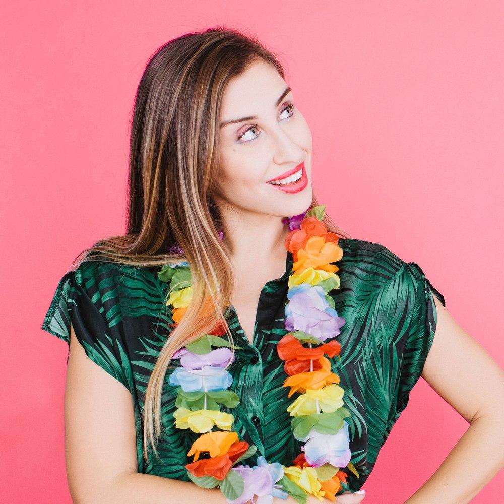 Elise Darma Profile pic.jpg