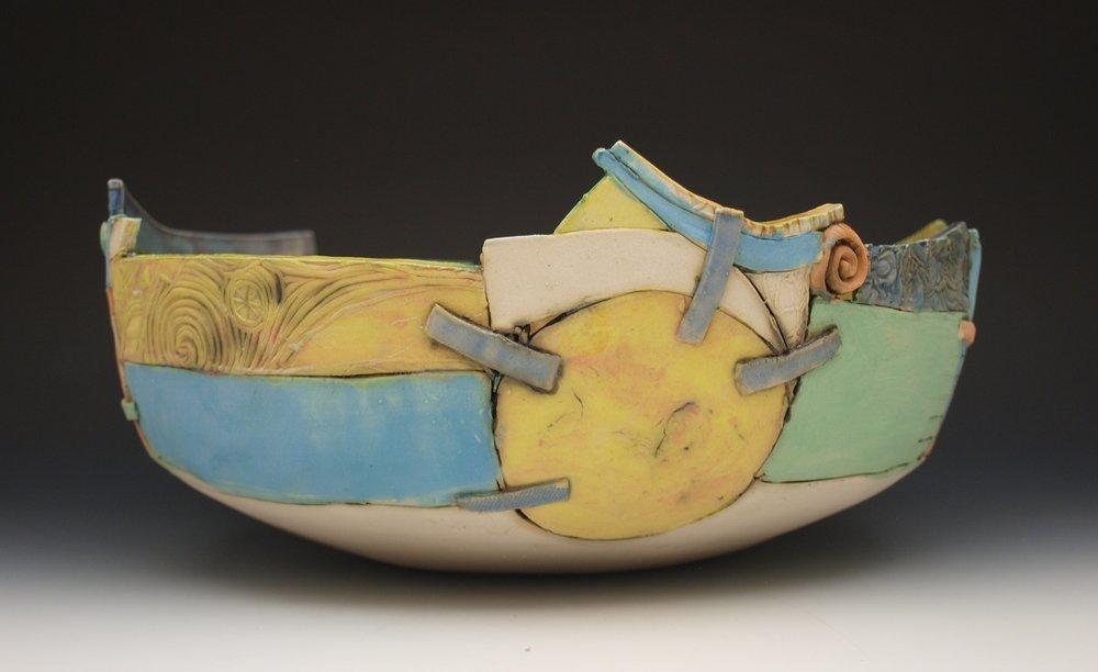 Spiral-bowl.g..jpg
