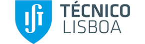 IST_Logo_2012.png