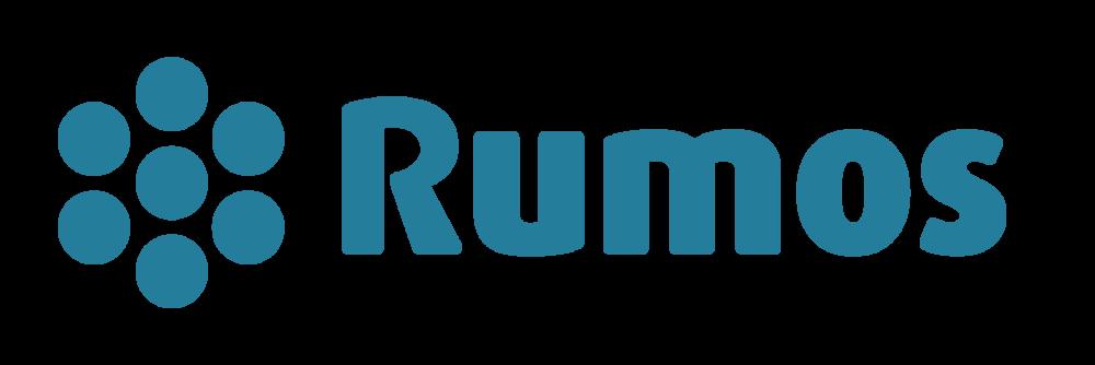 logo_rumos_rgb_jun16.png