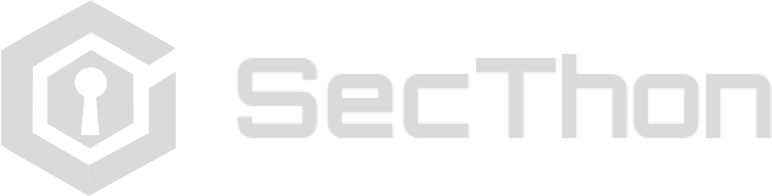 secthon_logo_white.png