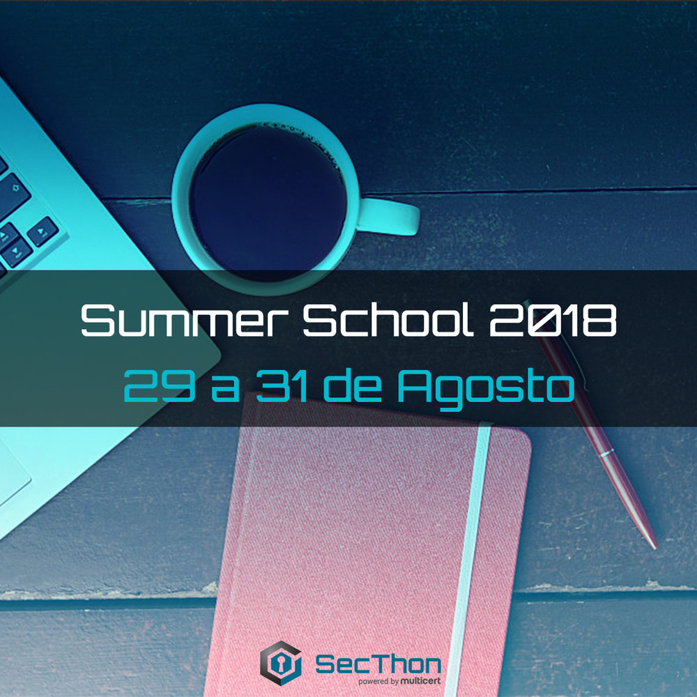 save the date Summer_School.jpg