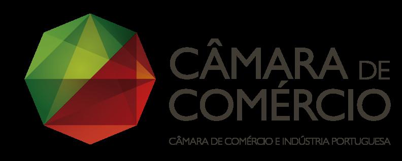 LOGO_CAMARA_COMERCIO.PNG