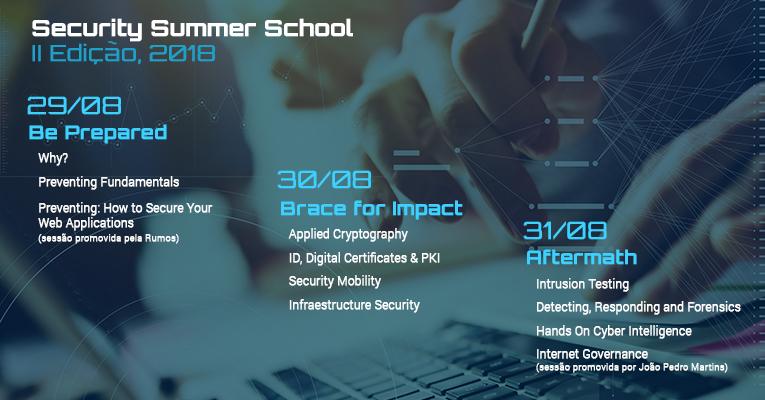 Summer School agenda.jpg
