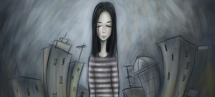 1468445687-depression.jpg