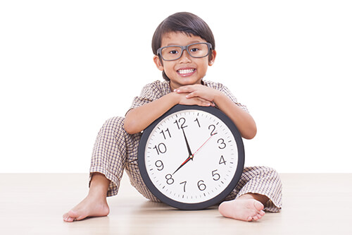 boy_time_opt.jpg