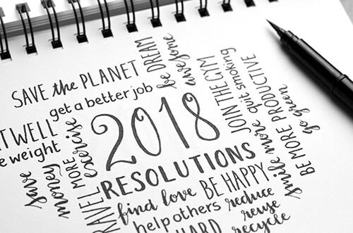 Resolution_2018_opt.jpg