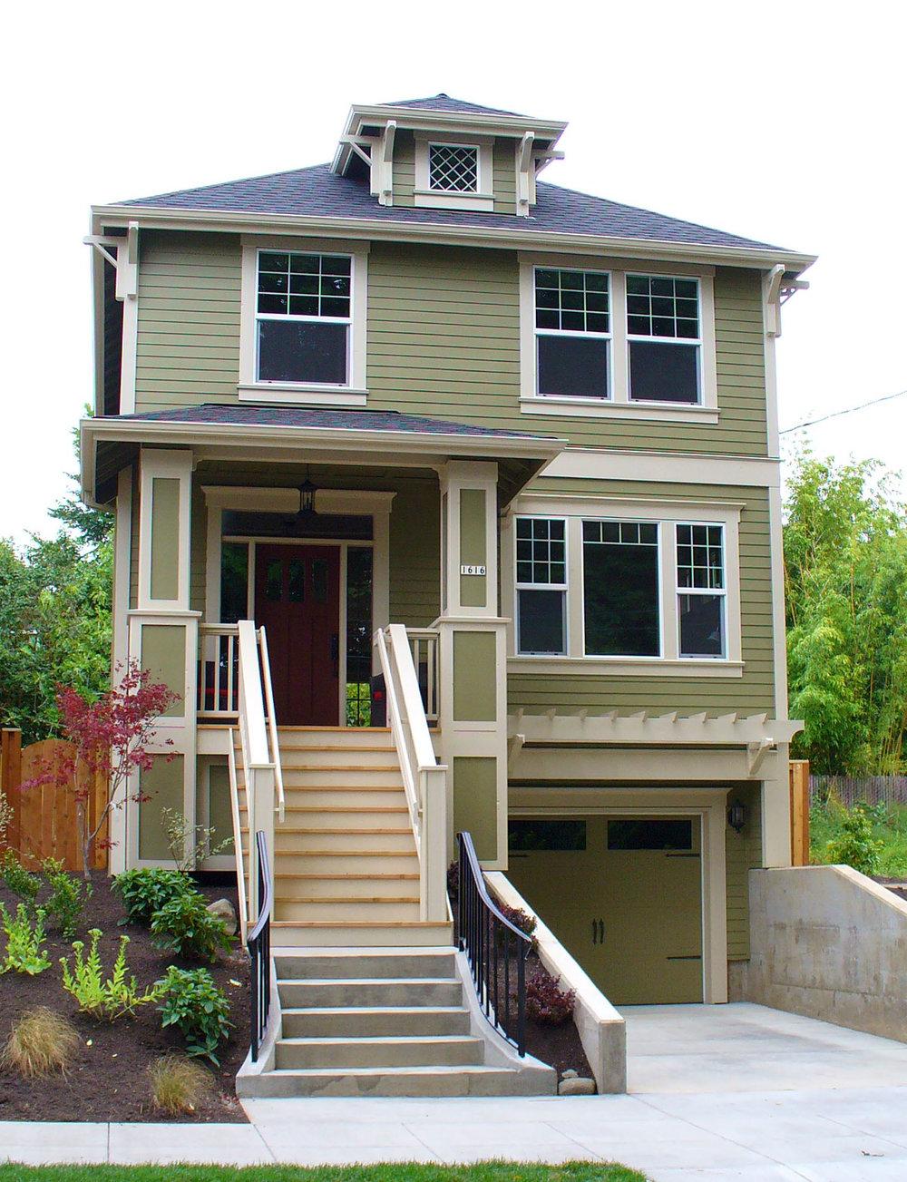 Renaissance-Home-.jpg