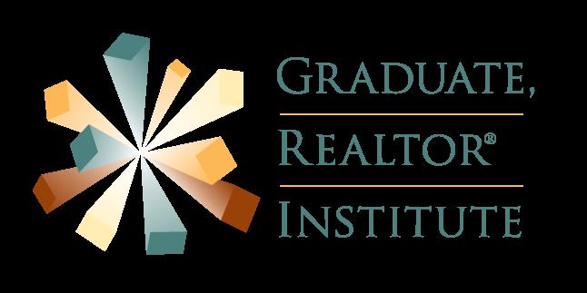 Graduate of the Realtor Institute